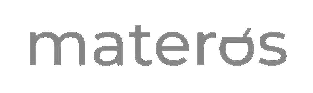 Materos